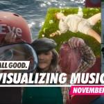 VisualizingMusic_N