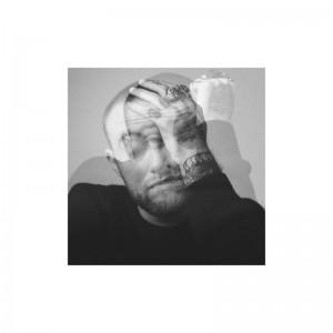 Mac-Miller-Circles-Cover