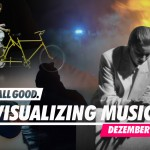 VisualizingMusic_Dez