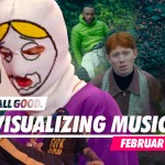 VisualizingMusic_Feb