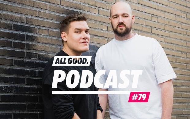 79_Podcast_1600x1200