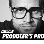 11_PRODUCERS PRODUCER