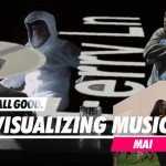 VisualizingMusic_Mai