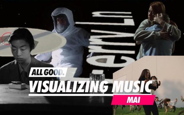 VisualizingMusic_Mai