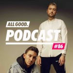 86_Podcast_1600x1200