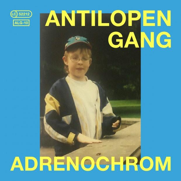 antilopen_gang_-_adrenochrom_2020