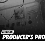 PRODUCERS PRODUCER 17