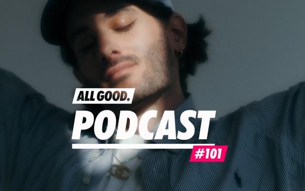 101_Podcast_1600x1200