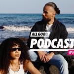 102_Podcast_1600x1200 Kopie