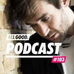 103_Podcast_1600x1200 Kopie
