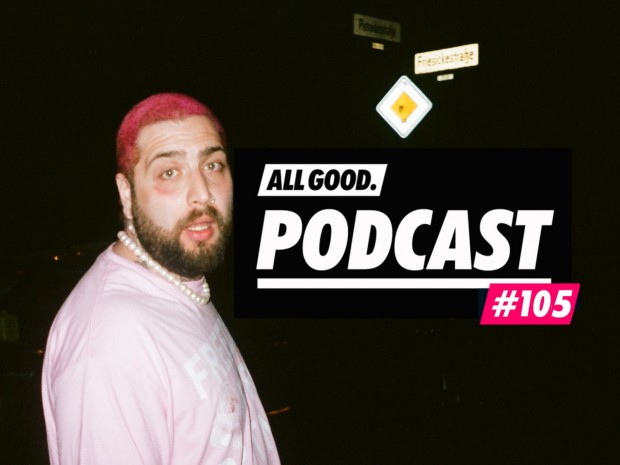 allgoodpodcast105taha1600