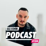 104_Podcast_1600x1200