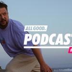 107_Podcast_1600x1200 Kopie